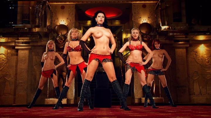eroticheskiy-klub-v-spb